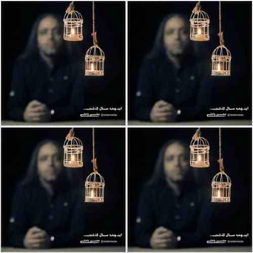 Mohsen Yahaghi Inhame Sal Gozasht دانلود آهنگ محسن یاحقی این همه سال گذشت