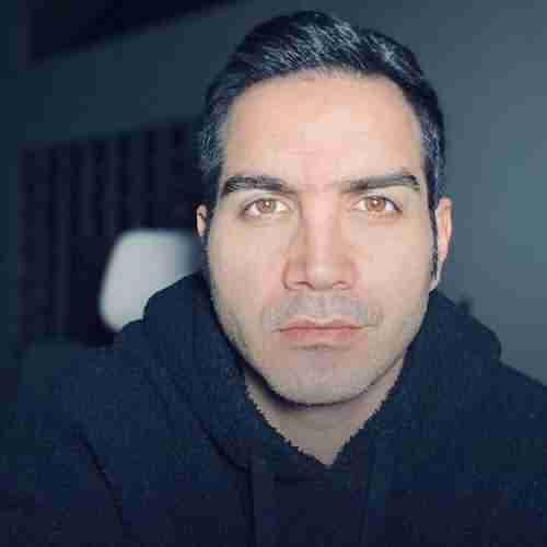 Mohsen Yeganeh Khodkhah دانلود آهنگ محسن یگانه خودخواه