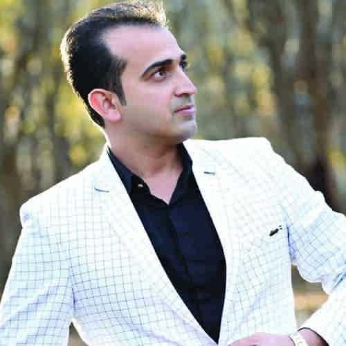 Nezam Jalabi Behar Mah دانلود آهنگ نظام جلابی بهار ماه
