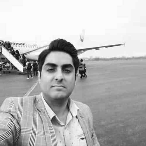 Nima Shemshadi To Faghat Bekhand دانلود آهنگ نیما شمشادی تو فقط بخند