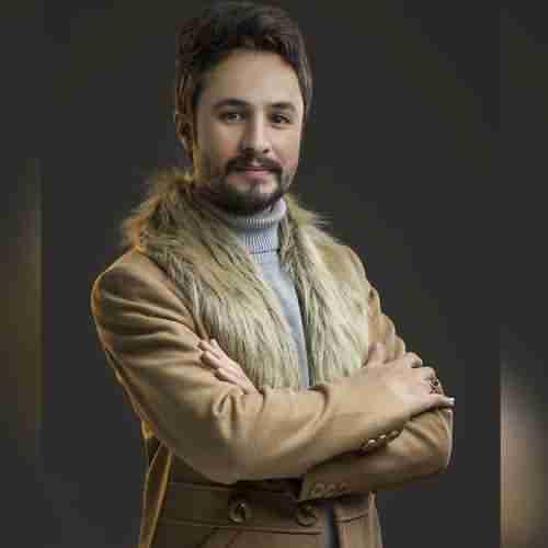 Ragheb Pedar دانلود آهنگ راغب پدر