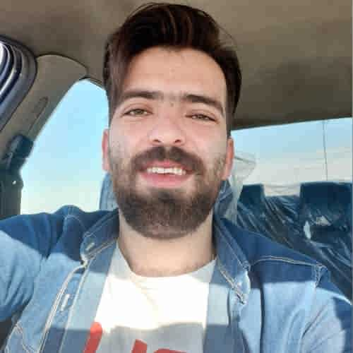 Ramin Mehri Akharin Feshang دانلود آهنگ رامین مهری آخرین فشنگ