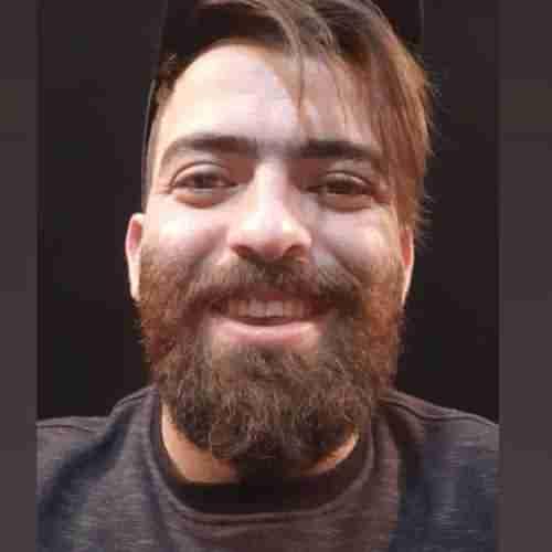 Ramin Mehri Hali Narme دانلود آهنگ رامین مهری حالی نارمه