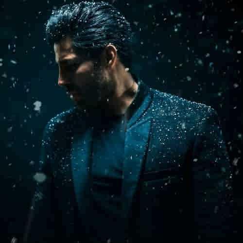 Reza Malekzadeh Be Name Eshgh دانلود آهنگ رضا ملک زاده بنام عشق