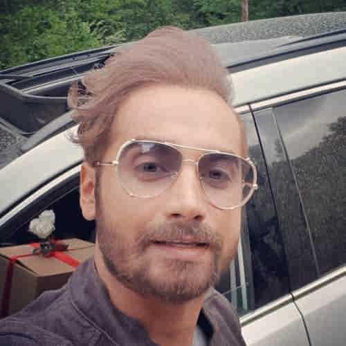 Saman Jalili Tarafdar دانلود آهنگ سامان جلیلی طرفدار