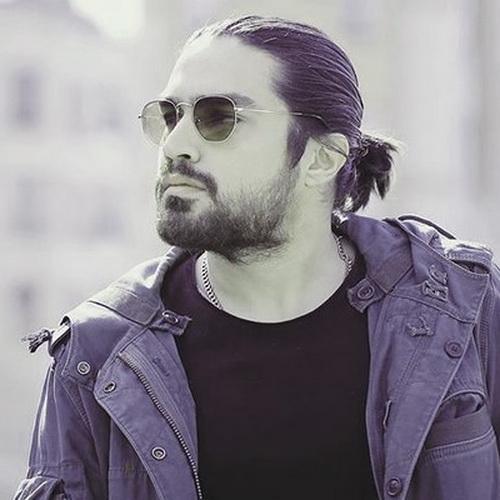 Shayan Eshraghi Ghasam دانلود آهنگ شایان اشراقی قسم