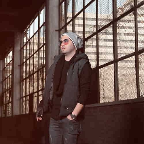 Yousef Zamani Ye Sale Dige Gozasht دانلود آهنگ یوسف زمانی یه سال دیگه گذشت با همه خوب و بدش