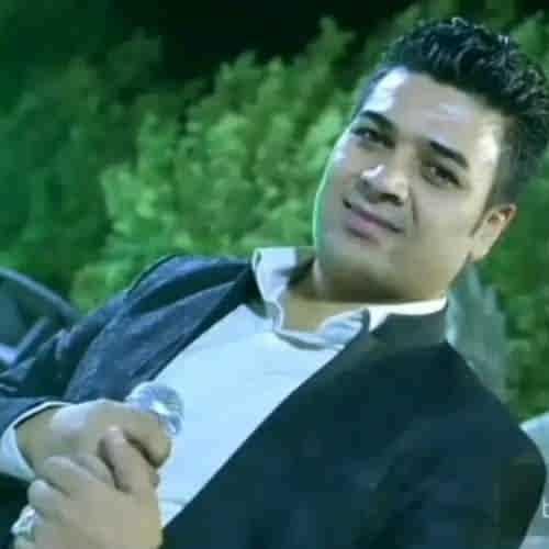 Ali Barati Si Roze Rafteii Siroze Hala دانلود آهنگ سه روزه رفته ای سی روزه حالا علی براتی