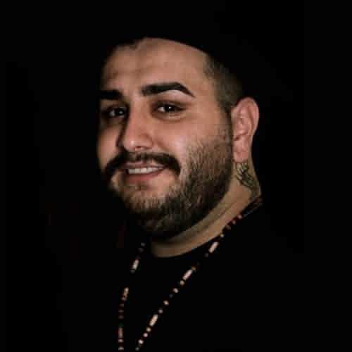 Amir Ghomi Ahay Nowshahri Kija دانلود آهنگ امیر قمی آهای نوشهری کیجا