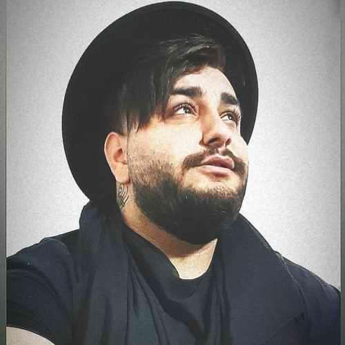 Amir Ghomi Niyaz دانلود آهنگ امیر قمی نیاز