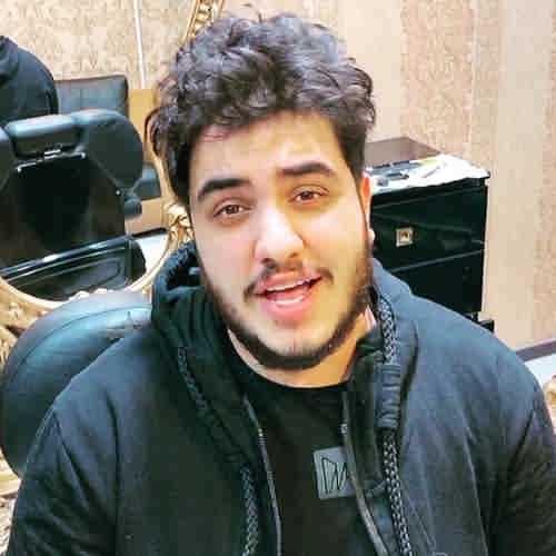 Aron Afshar Ashegh Kosh دانلود آهنگ آرون افشار عاشق کش