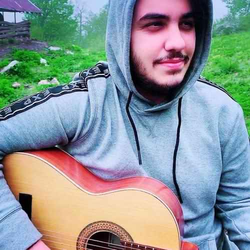 Aron Afshar Le Yare Golnareh دانلود آهنگ آرون افشار له یاره گلناره