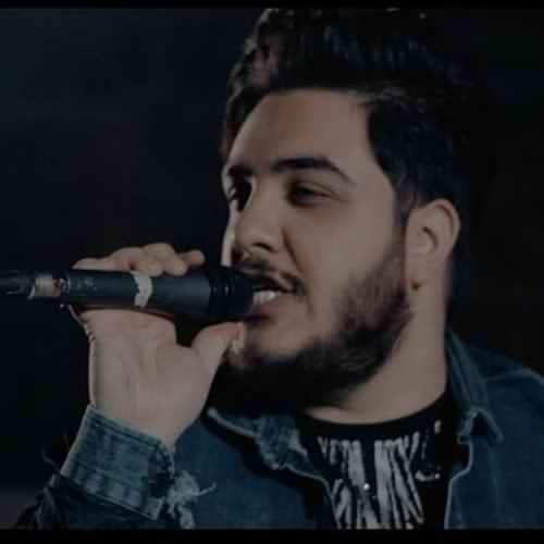 Aron Afshar Panahe Asheghan دانلود آهنگ آرون افشار پناه عاشقان