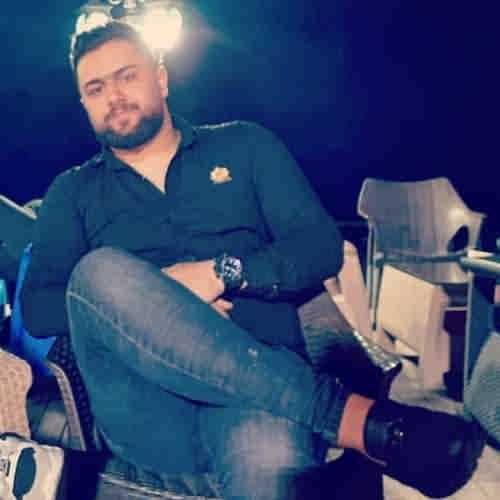Behnam Hasanzadeh Be Yade Yahya Fathi دانلود آهنگ بهنام حسن زاده بیاد یحیی فتحی