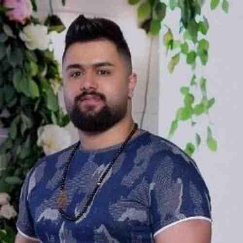 Behnam Hasanzadeh Refaghat دانلود آهنگ بهنام حسن زاده رفاقت