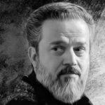 Dua Eftetah Mah Ramazan Artist 7 150x150 دانلود دعای افتتاح ماه رمضان از بهترین مداحان