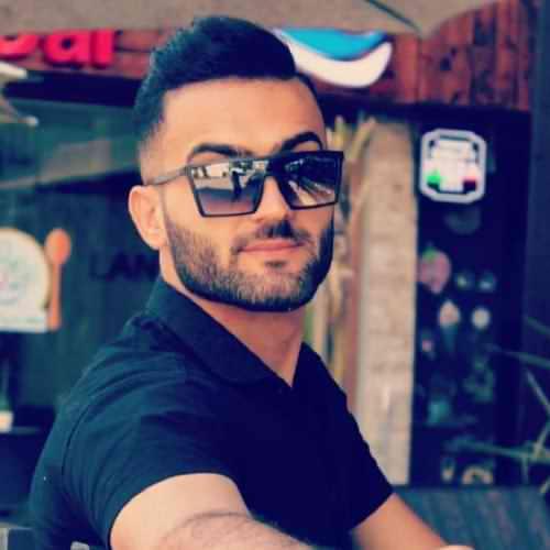 Erfan Lohrasbi Soltan Delha دانلود آهنگ عرفان لهراسبی سلطان دلها