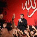 دانلود نوحه دامن و فردوس و دود از محمود کریمی
