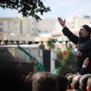 دانلود نوحه امشب شب قدر تا خدا رفتن از محمود کریمی