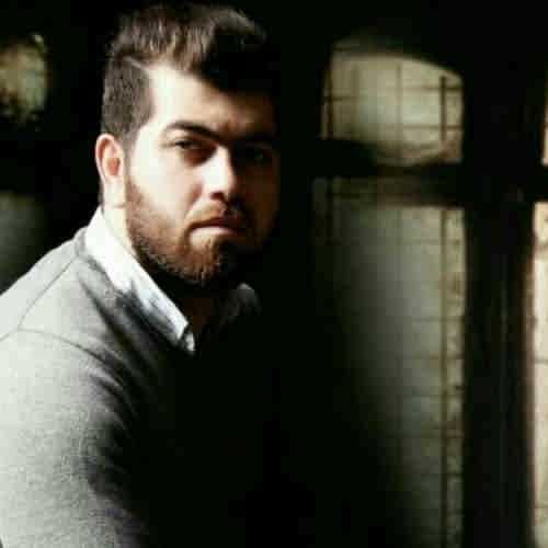 Mansour Eshaghi Tavan دانلود آهنگ منصور اسحاقی تاوان