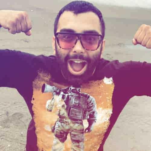 Masoud Sadeghloo Ey Hame Donyaye Man Emrozo Fardaye Man Remix By Dj Kahzad Dj Mobin دانلود ریمیکس آهنگ ای همه ی دنیای من امروز و فردای من خود آرامشی مسعود صادقلو