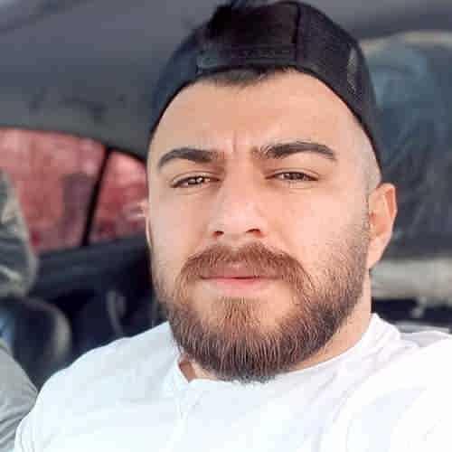 Mehdi Abgoun Behar Bimo Mi Yar Nimo دانلود آهنگ مهدی آبگون بهار بیمو می یار نیمو