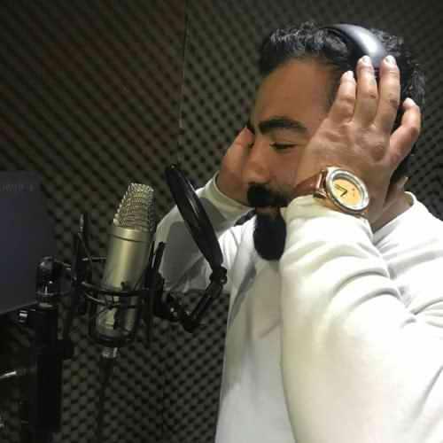 Milad Soltani Remix 99 دانلود آهنگ میلاد سلطانی ریمیکس ۹۹