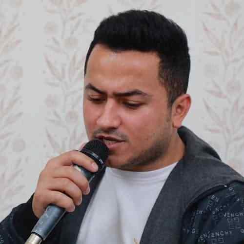 Mohammad Karimi Yeylaghi Kija دانلود آهنگ محمد کریمی ییلاقی کیجا