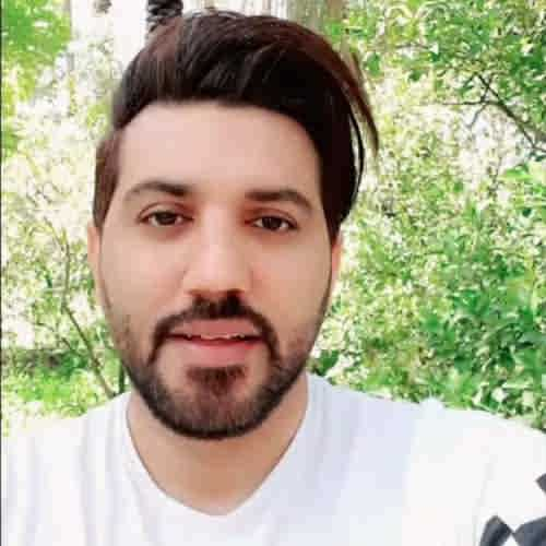 Mohsen Bahmani Zolfe Yar دانلود آهنگ محسن بهمنی زلف یار