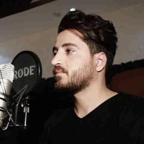 Mojtaba Dorbidi Chale Goone Remix Kohzad Tehrani دانلود ریمیکس آهنگ شال رو گونت آره خودش دردسره مجتبی دربیدی