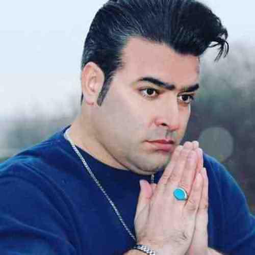 Morteza Sarmadi Rabbana دانلود آهنگ مرتضی سرمدی ربنا