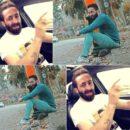 دانلود آهنگ چشم آبی من کمون ابروی من ناصر عباسی