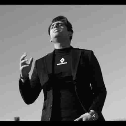 Naser Pourkaram Naz Dare Remix by dj Sonami دانلود آهنگ دریاست انگار دل تو دلو دادم بهتو ناصر پورکرم