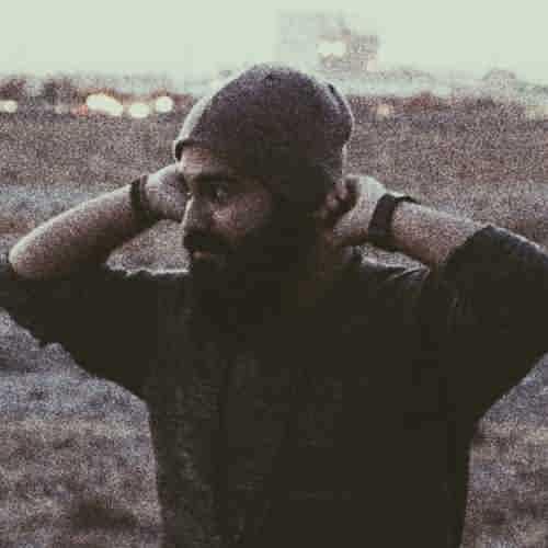 Omid Masoumi Halle Cheshate دانلود آهنگ حله چشاته اصلا هرچی تو میگی باشه امید معصومی