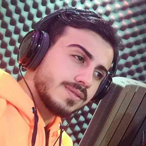 Ramin Mehrjouyan Ba Man Bad Kardi دانلود آهنگ رامین مهرجویان با من بد کردی