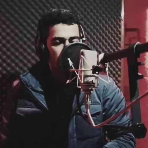 Ramzan Ghazvini Razo Niyaz دانلود آهنگ رمضان قزوینی راز و نیاز