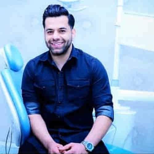 Reza Bahram Par Par Kardam Gole Baghe Ghororam Ra دانلود آهنگ پر پر کردم گل باغ غرورم را رضا بهرام