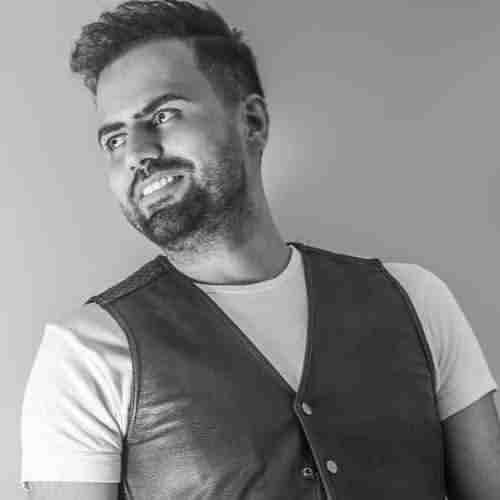 Reza Shiri Ye Doonei Remix By Benalita دانلود ریمیکس شاد آهنگ دل بده تو به قلبم دلمو بردی کم کم رضا شیری