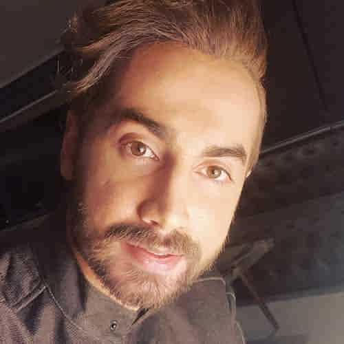 Saman Jalili Azadi دانلود آهنگ سامان جلیلی آزادی