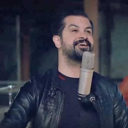 Soheil Rahmani Sakhte دانلود آهنگ سهیل رحمانی سخته