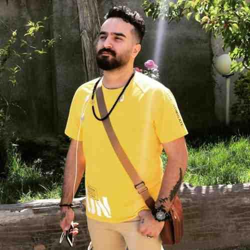 Ahmad Nikad Lampasou دانلود آهنگ احمد نیکزاد لمپا سو