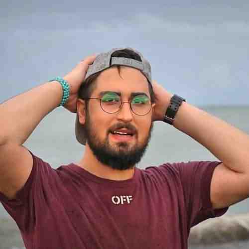 Hamed Zamani Bedoone Marz دانلود آهنگ حامد زمانی بدون مرز