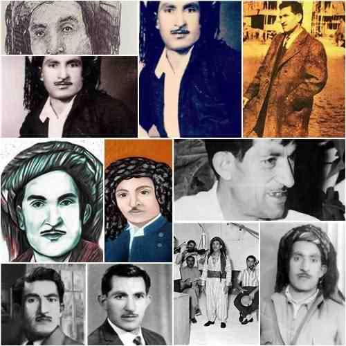Hassan Zirak Balangar دانلود آهنگ حسن زیرک به له نگه ر