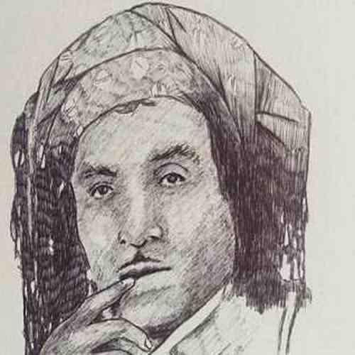 Hassan Zirak Hori Lar دانلود آهنگ حسن زیرک هوری لار