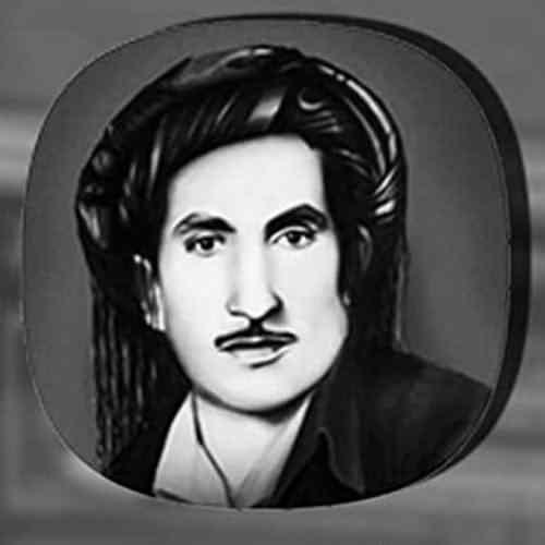 Hassan Zirak Jovani Jovani دانلود آهنگ حسن زیرک جوانی جوانی