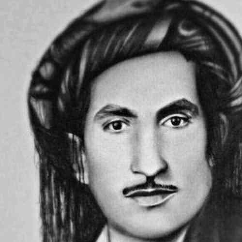 Hassan Zirak Mazadar دانلود آهنگ حسن زیرک مه زه دار