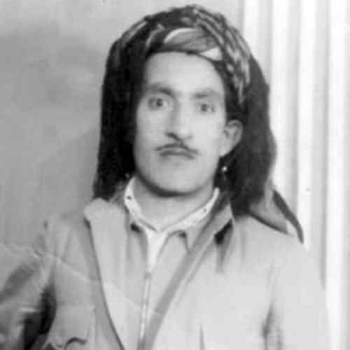 Hassan Zirak Meryam Bokani دانلود آهنگ حسن زیرک مریم بوکانی