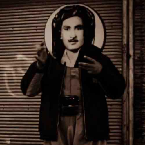 Hassan Zirak Rebwar O Rebwar دانلود آهنگ حسن زیرک ریبوار و ریبوار