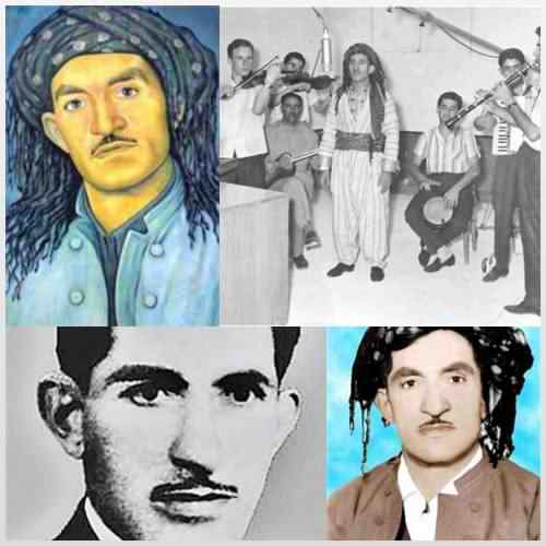 Hassan Zirak Shadalar دانلود آهنگ حسن زیرک شه ده لار