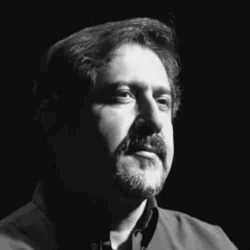 Hesamedin Seraj Yousef Zibaye Hejazi دانلود آهنگ حسام الدین سراج یوسف زیبای حجازی